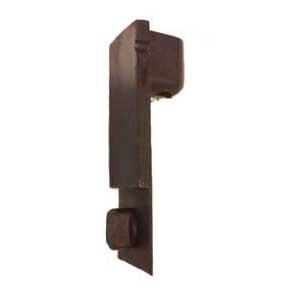 AE-03 - Hoisting Block
