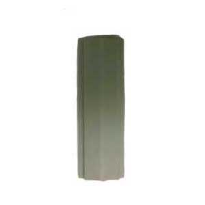 AE-11 - Plastic End Part - Large